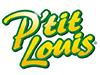 Ptit_louis