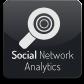 Social Networks Analytics