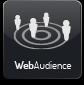 WebAudience
